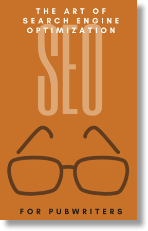 SEO TIPS FOR PUBWRITERS
